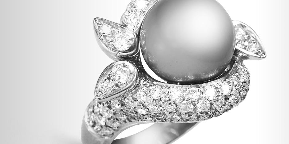 Collezione Diva _Marco Meletti Jewelry Maker