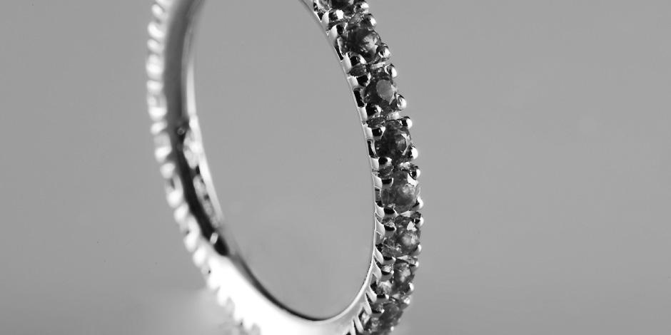 Marco Meletti Jewelry Maker_collezione Helena