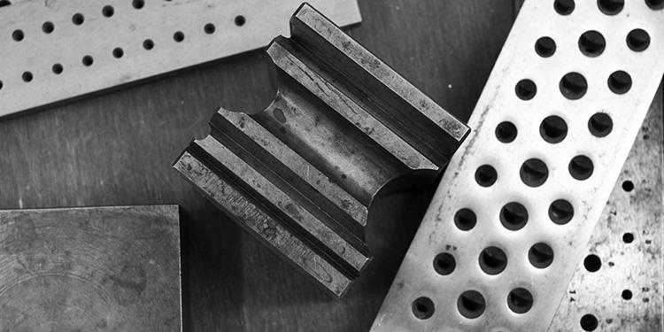 metals handwork
